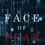 [PDF] [EPUB] Face of Fear (A Zoe Prime Mystery #3) Download