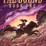 [PDF] [EPUB] Fae Bound: Book One Download