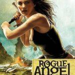 [PDF] [EPUB] False Horizon (Rogue Angel, #29) Download