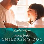 [PDF] [EPUB] Family For The Children's Doc (Mills and Boon Medical) (Changing Shifts, Book 2) Download