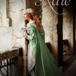 [PDF] [EPUB] Finding Kate Download