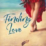 [PDF] [EPUB] Finding Love (Salty Key Inn #3) Download