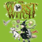 [PDF] [EPUB] First Prize for the Worst Witch (Worst Witch, #8) Download