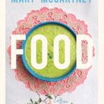 [PDF] [EPUB] Food Download