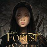 [PDF] [EPUB] Forest of Souls (Shamanborn, #1) Download