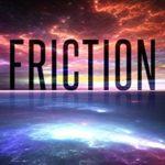 [PDF] [EPUB] Friction (Justice Keepers Saga, #2) Download