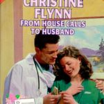 [PDF] [EPUB] From House Calls to Husband Download