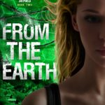 [PDF] [EPUB] From the Earth (Ember Society #2) Download
