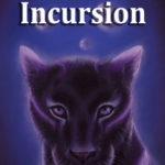 [PDF] [EPUB] Frontier Incursion Download