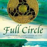 [PDF] [EPUB] Full Circle (Castings, #3) Download