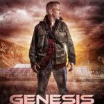 [PDF] [EPUB] Genesis Variant (Genesis, #6) Download
