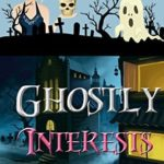 [PDF] [EPUB] Ghostly Interests (A Harper Harlow Mystery #1) Download