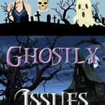[PDF] [EPUB] Ghostly Issues (A Harper Harlow Mystery #2) Download