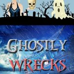 [PDF] [EPUB] Ghostly Wrecks (A Harper Harlow Mystery, #6) Download