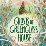 [PDF] [EPUB] Ghosts of Greenglass House Download
