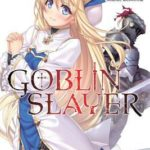 [PDF] [EPUB] Goblin Slayer, Vol. 1 (Light Novel) Download