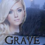 [PDF] [EPUB] Grave Discovery (A Maddie Graves Mystery #6) Download