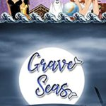 [PDF] [EPUB] Grave Seas (A Maddie Graves and Rowen Gray Mystery Crossover) Download