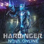 [PDF] [EPUB] Harbinger (Nova Online #3) Download