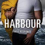 [PDF] [EPUB] Harbour (First Response #3) Download