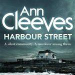 [PDF] [EPUB] Harbour Street (Vera Stanhope, #6) Download