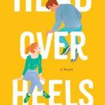 [PDF] [EPUB] Head Over Heels by Hannah Orenstein Download
