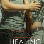 [PDF] [EPUB] Healing Her Heart (Stanton Family, #3) Download
