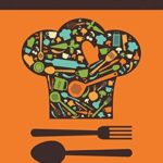 [PDF] [EPUB] Healthy Cooking Tips, Techniques, and Tricks Download