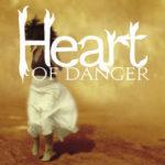 [PDF] [EPUB] Heart of Danger (Juno, #3) Download