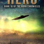 [PDF] [EPUB] Hero (The Nova Chronicles Book 10) Download