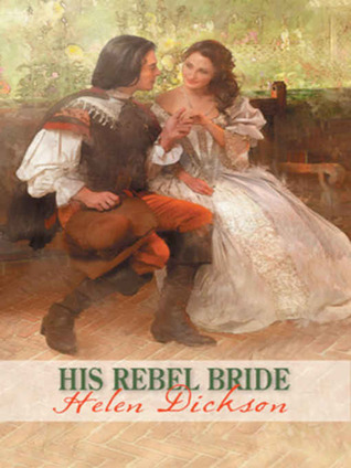 [PDF] [EPUB] His Rebel Bride Download by Helen Dickson