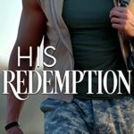 [PDF] [EPUB] His Redemption (A McKnight Family Romance Book 3) Download