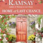 [PDF] [EPUB] Home At Last Chance (Last Chance, #2) Download