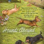 [PDF] [EPUB] Hounds Abound Download