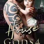 [PDF] [EPUB] House Of Gods 4: Resurrection (Demigods Of New York Paranormal Romance Series) Download
