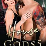 [PDF] [EPUB] House Of Gods 5: Revolution (Demigods Of New York Paranormal Romance Series) Download