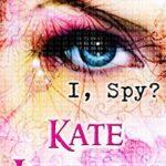 [PDF] [EPUB] I, Spy? (The Sophie Green Mysteries Book 1) Download