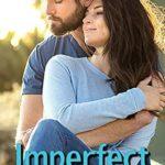 [PDF] [EPUB] Imperfect (McIntyre Security Bodyguard #5) Download