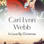 [PDF] [EPUB] In Love by Christmas Download