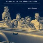 [PDF] [EPUB] In the President's Home: Memories of the Akron Auburns Download