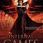 [PDF] [EPUB] Infernal Games: A Templar Chronicles Novel (The Templar Chronicles) Download