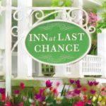 [PDF] [EPUB] Inn at Last Chance (Last Chance, #7) Download