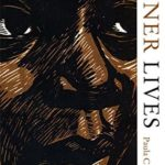 [PDF] [EPUB] Inner Lives: Voices of African American Women In Prison Download