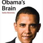 [PDF] [EPUB] Inside Obama's Brain Download