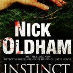 [PDF] [EPUB] Instinct (Henry Christie #17) Download
