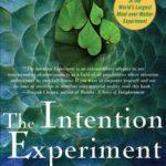 [PDF] [EPUB] Intention Experiment Download