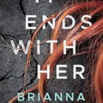 [PDF] [EPUB] It Ends with Her Download