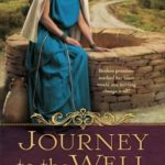 [PDF] [EPUB] Journey to the Well Download