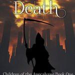 [PDF] [EPUB] Just a Little Death (Children of the Apocalypse, #1) Download
