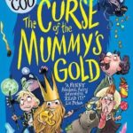 [PDF] [EPUB] King Coo – The Curse of the Mummy's Gold Download